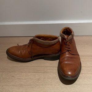 John Lobb Boot